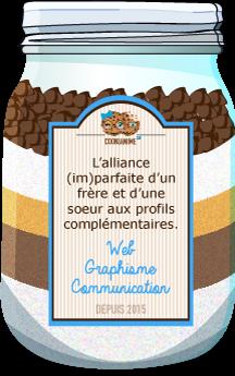 jar communication