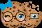 Logo Cookianime