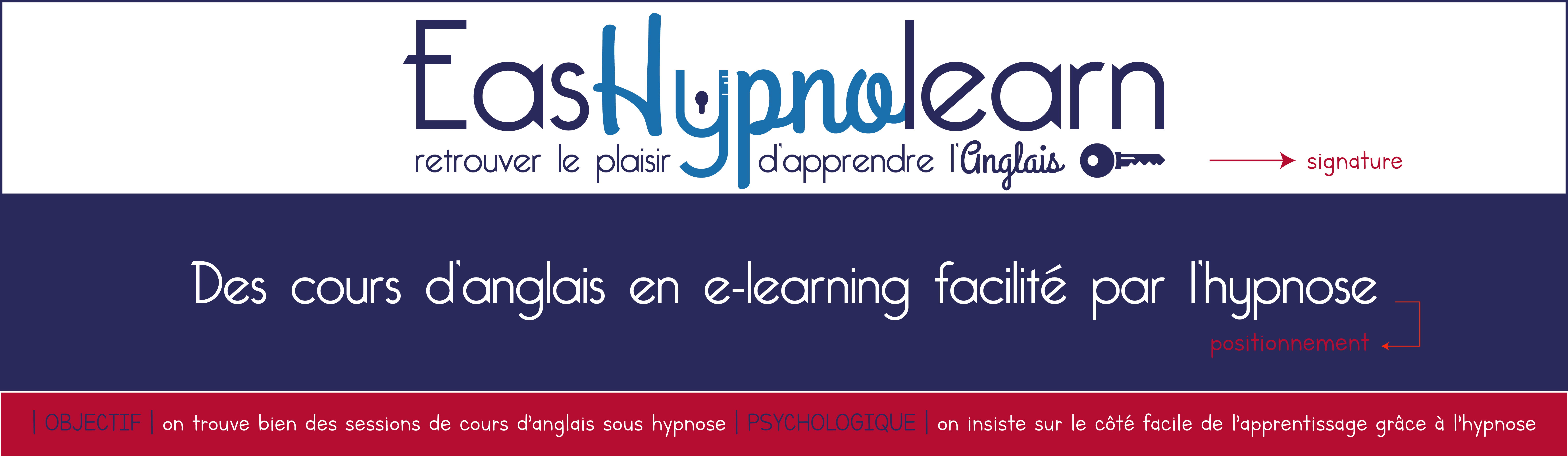 Eashypnolearn positionnement